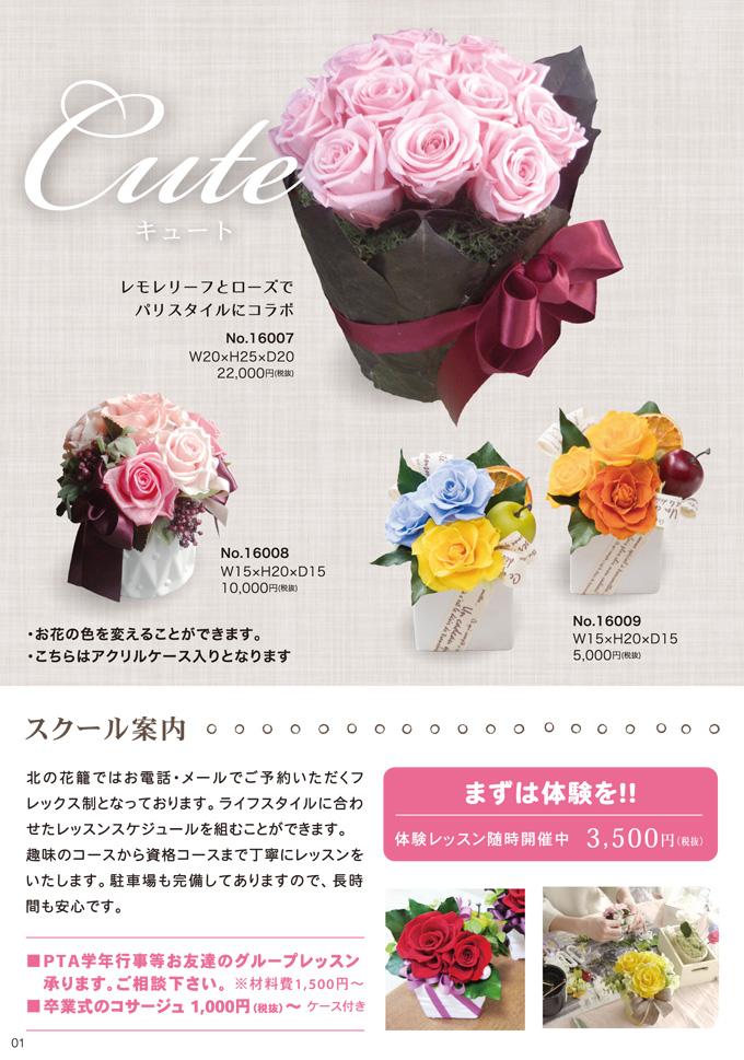 catalog_2